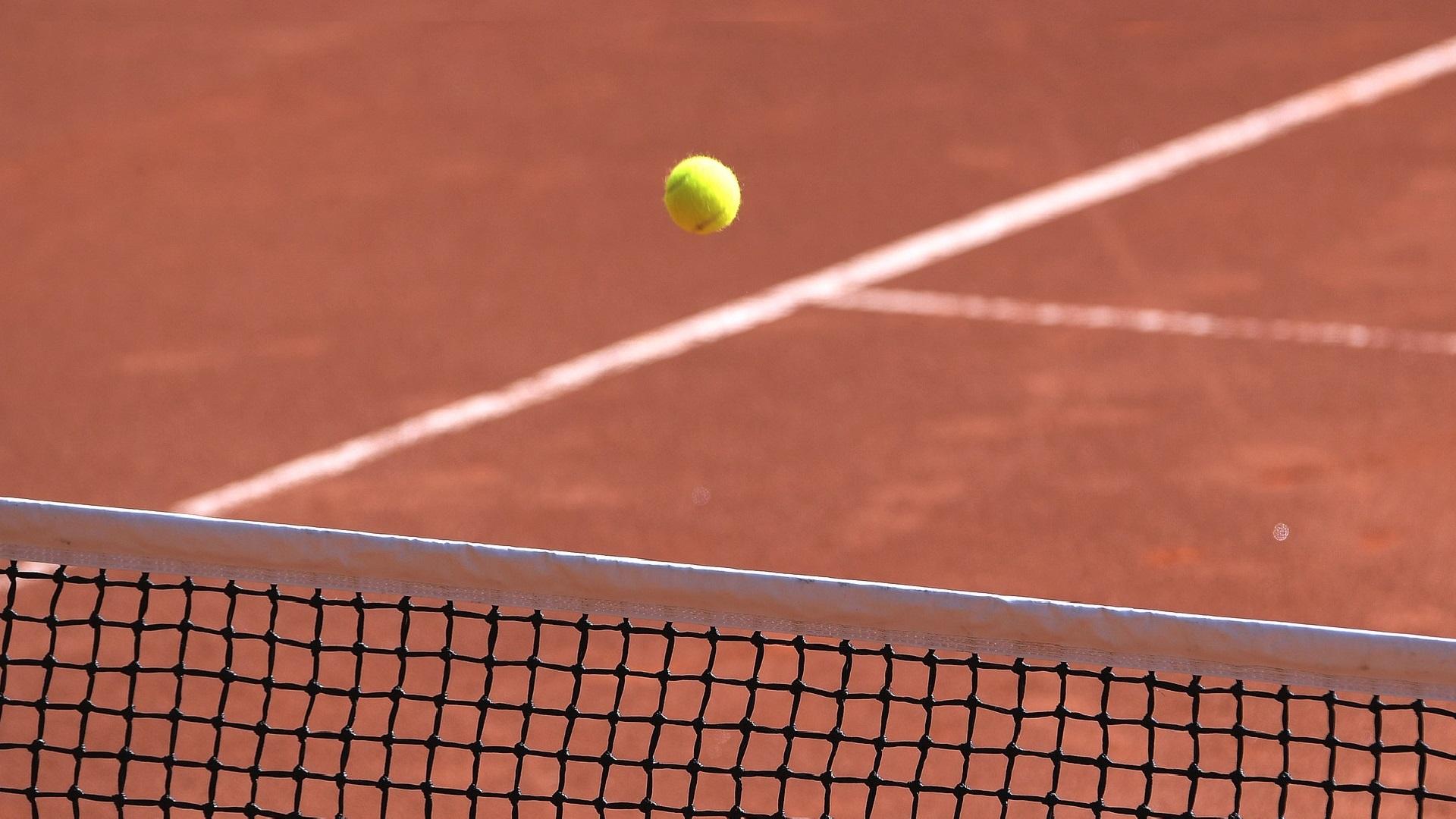 tennis-4716301_1920